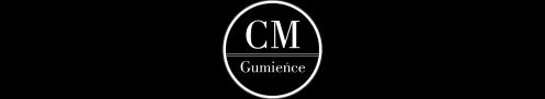 CMG Szczecin